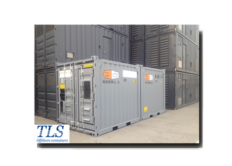 Offshore container,open top container,dnv container,cargo basket,mini container,drum basket,waste skip